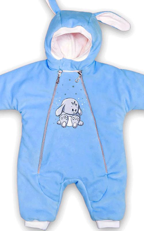Печать на детской одежде