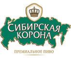 Сибирская корона (партнер Мира Принт)