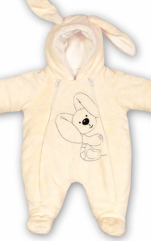 Вышивка на детской одежде на заказ